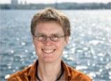 Prof. Dr. Birgit Schneider