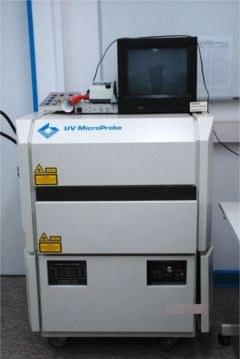 UV MicroProbe