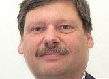 Prof. Dr. Ralph Schneider